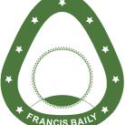 Francis Baily Primary School logo