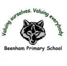 Beenham Primary School logo