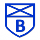 Bradfield C.  E.  (VA) Primary  School logo