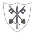 Brimpton  C.  E.  (VC)  Primary  School logo
