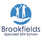 Brookfields Special School logo