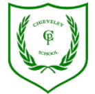Chieveley Primary School logo