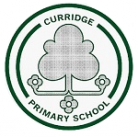 Curridge Primary School logo