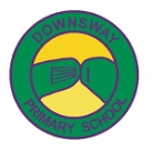 Downsway Primary School logo