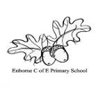 Enborne C. E. (VA) Primary School logo