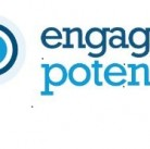 Engaging Potential logo
