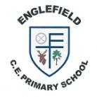 Englefield C. E. (VA) Primary School logo