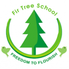 Fir Tree Primary School & Nursery logo