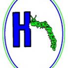 Hermitage Primary School logo