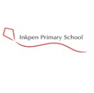 Inkpen Primary School logo