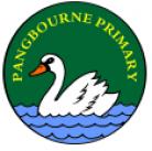Pangbourne Primary School logo