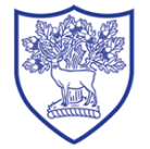 Park House School logo