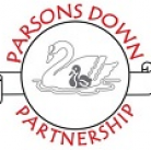 Parsons Down Partnership (Infant and Junior Schools) logo
