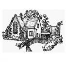Purley C. E.Primary School logo