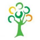 Springfield Primary School logo