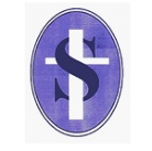 Stockcross C. E. (VA) School logo