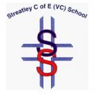 Streatley C. E. (VC) School logo