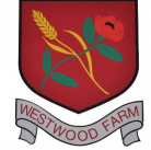 Westwood Farm Schools (Infant & Junior Schools) logo