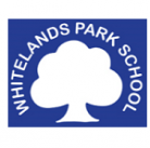 Whitelands Park Primary School logo