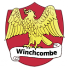 The Winchcombe School logo