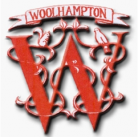 Woolhampton C.  E. (VA)  Primary  School logo