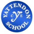 Yattendon C. E. (VA) Primary School logo